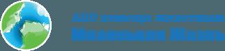 """АНО """"Маленькая Жизнь"""""""